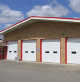 Garage door Residential,commercial  service